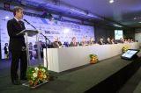 Ministério da Saúde destina mais R$356,7 milhões para osestados