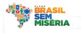 Municípios do Brasil Sem Miséria recebem R$ 25milhões