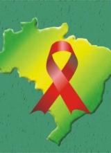 Lei criminaliza discriminação de pessoas comHIV/aids